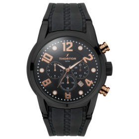 THORTON HARALD 49mm 9005311
