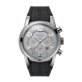 THORTON HARALD 49mm 9005321