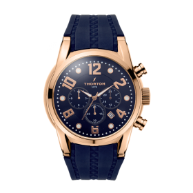 THORTON HARALD 49mm 9005351