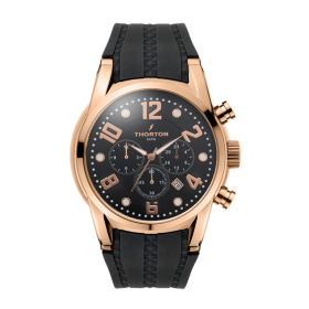 THORTON HARALD 49mm 9005352