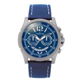 THORTON IVAR 47mm 9007131