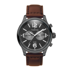 THORTON RAGNAR 47mm 9002121