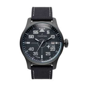 THORTON ROLF 49mm 9006211