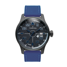 THORTON ROLF 49mm 9006221