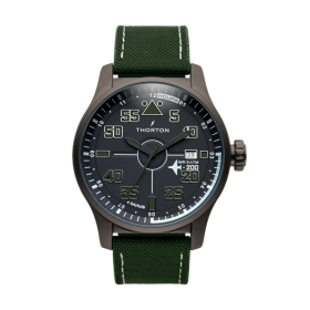 THORTON ROLF 49mm 9006222