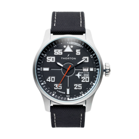 THORTON ROLF 49mm 9006231