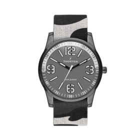 THORTON STEINER 46mm 9004121