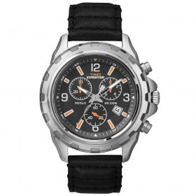 TIMEX Expedition 45mm Chronograph T49985